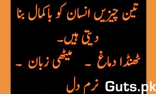 Islamic Whatsapp Status