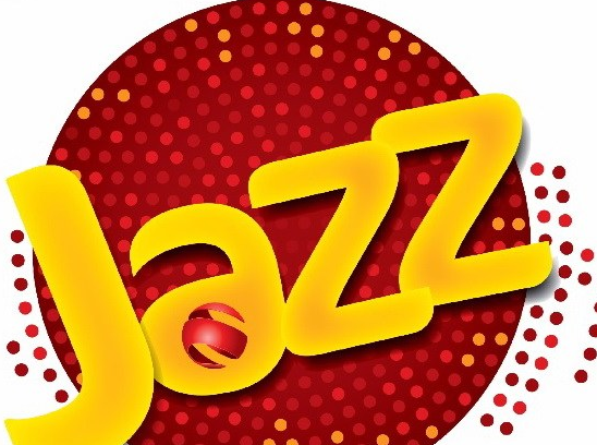 Jazz 3G/4G Latest Internet Packages