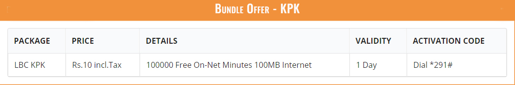 Bundle-Offer---KPK